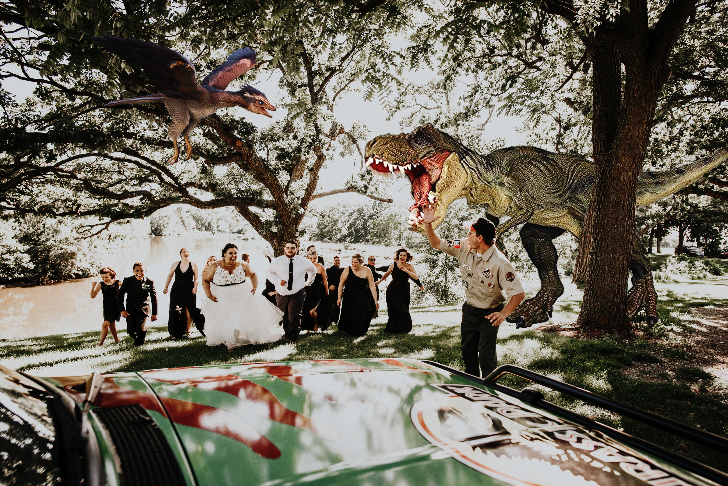 BridesbyYoung-RealWedding-PlusSizeBridal-BillyCourtney-JurassicParkTheme-36.jpg