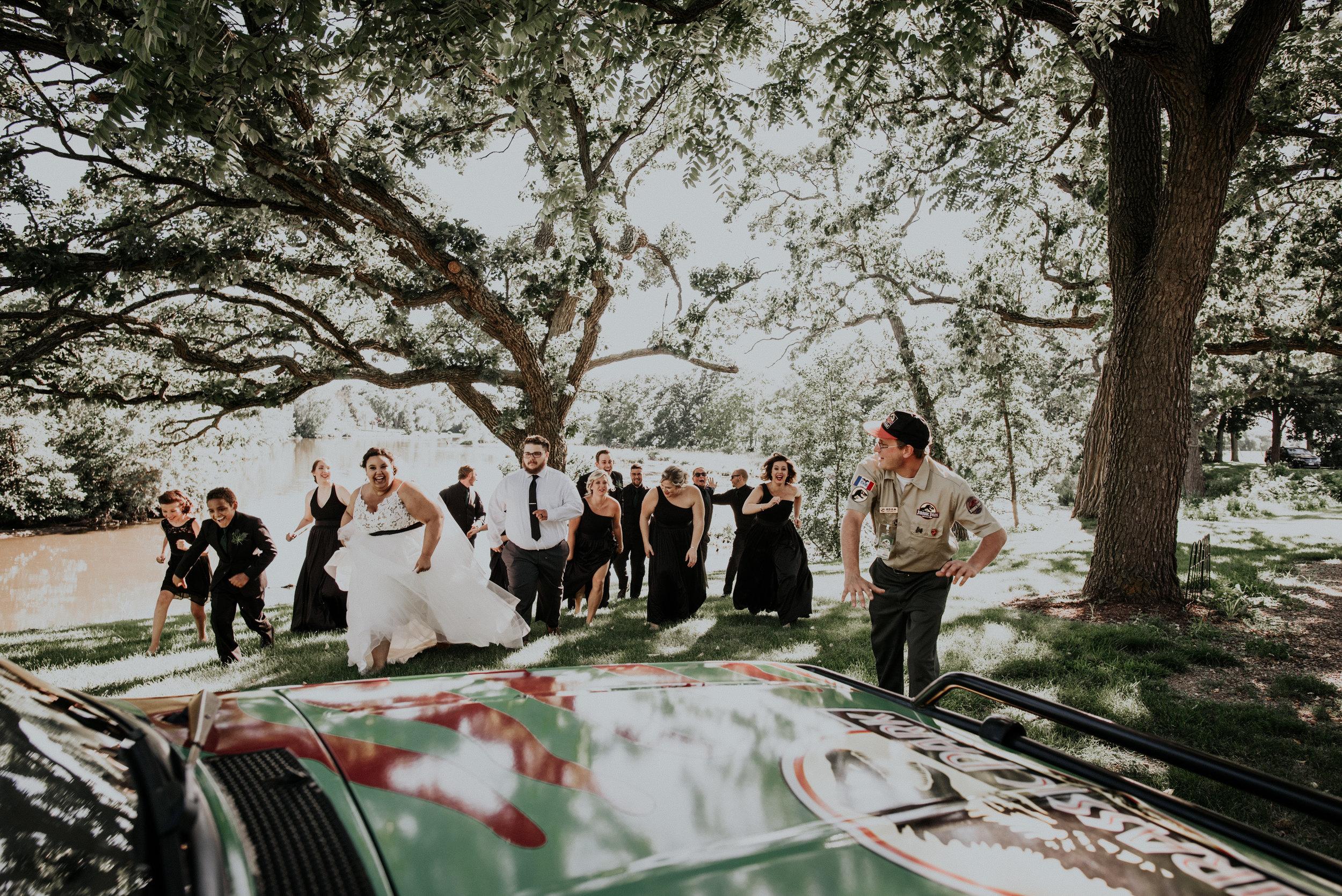 BridesbyYoung-RealWedding-PlusSizeBridal-BillyCourtney-JurassicParkTheme-37.jpg