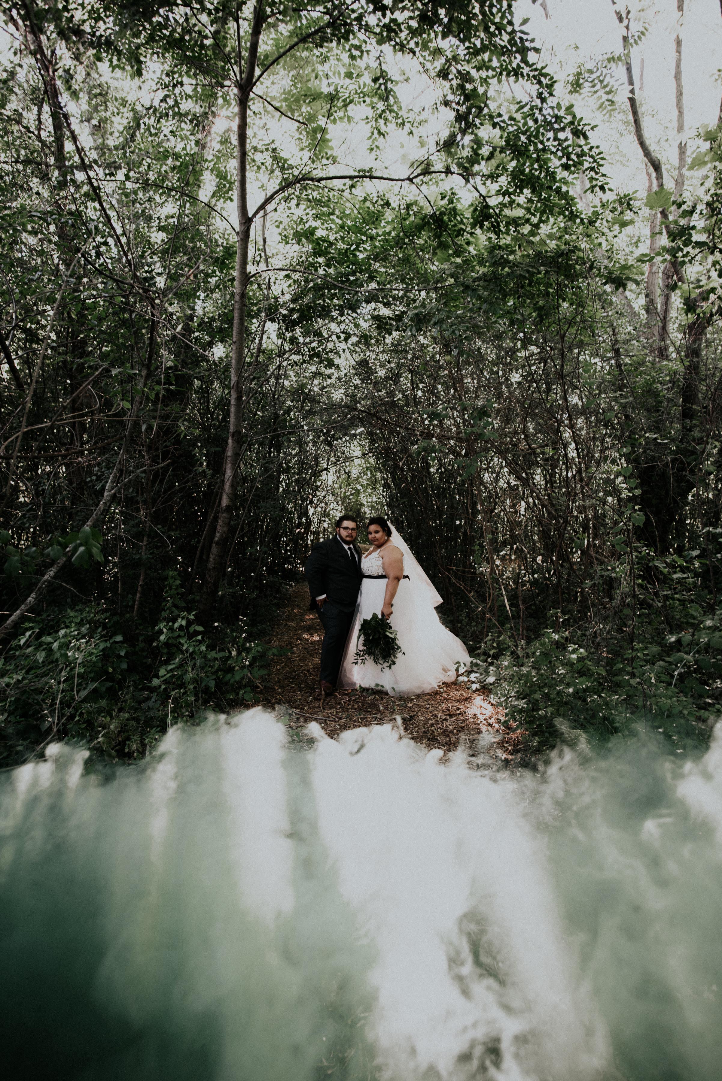 BridesbyYoung-RealWedding-PlusSizeBridal-BillyCourtney-JurassicParkTheme-40.jpg