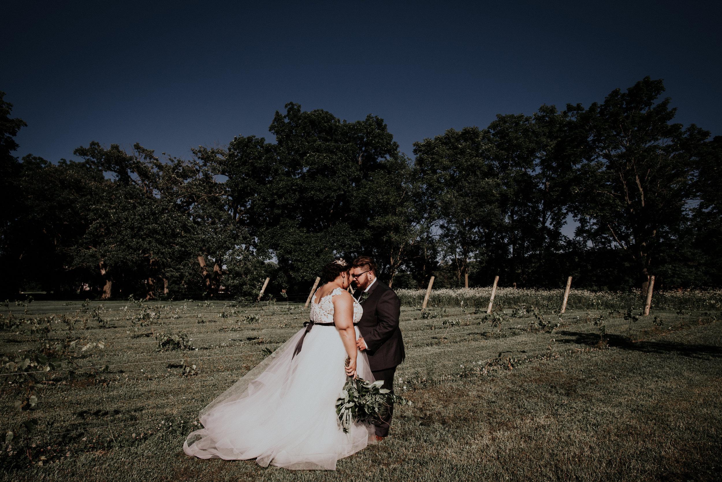 BridesbyYoung-RealWedding-PlusSizeBridal-BillyCourtney-JurassicParkTheme-42.jpg