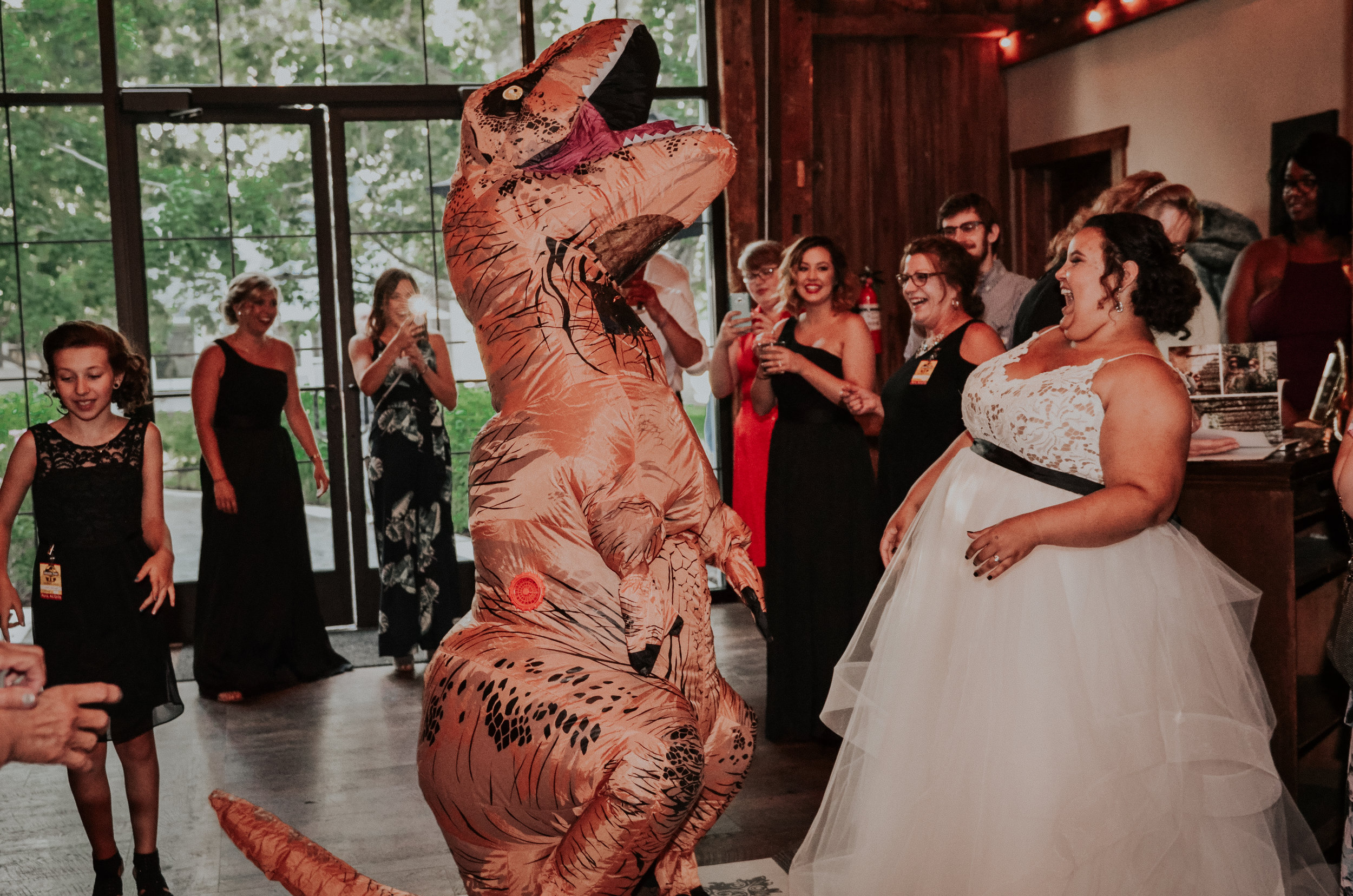 BridesbyYoung-RealWedding-PlusSizeBridal-BillyCourtney-JurassicParkTheme-45.jpg