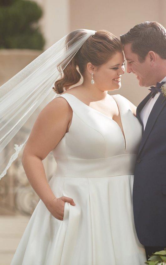 BridesbyYoung-IndianapolisIndianaSchaumburgChicagoIllinoisParamusNewJerseyNewYorkPennsylvania-CurvyPlusSizeBridalStore-StellaYork-6758-groom.jpg