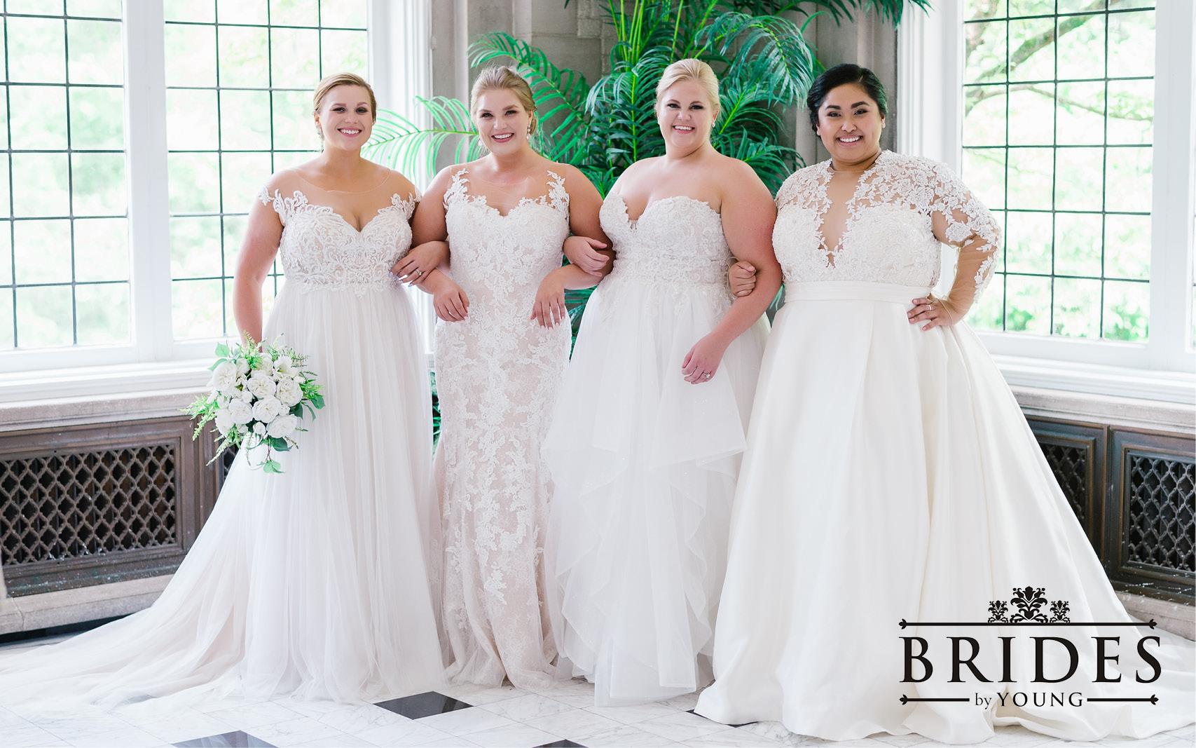BridesbyYoung-2020Collection-PlusSizeBridalBoutique-CurvyWeddingDressInspiration-211.jpg