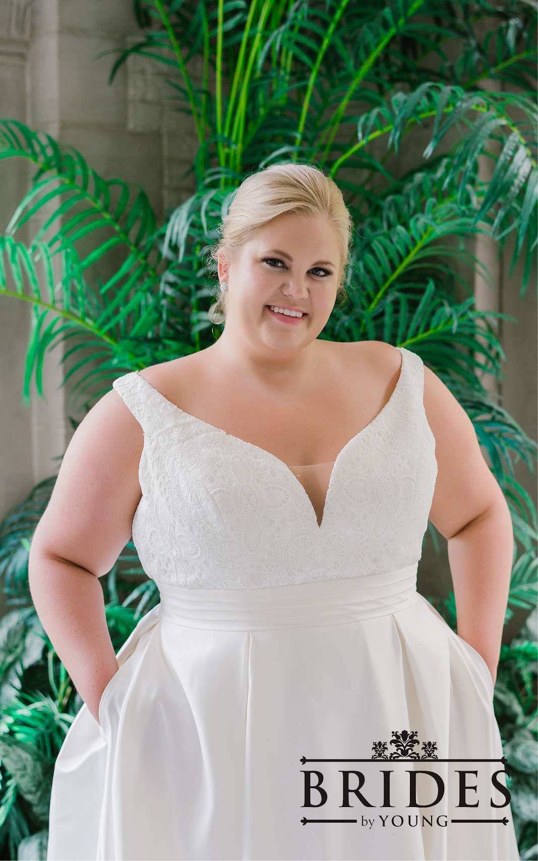 BridesbyYoung-2020Collection-PlusSizeBridalBoutique-CurvyWeddingDressInspiration-169.jpg