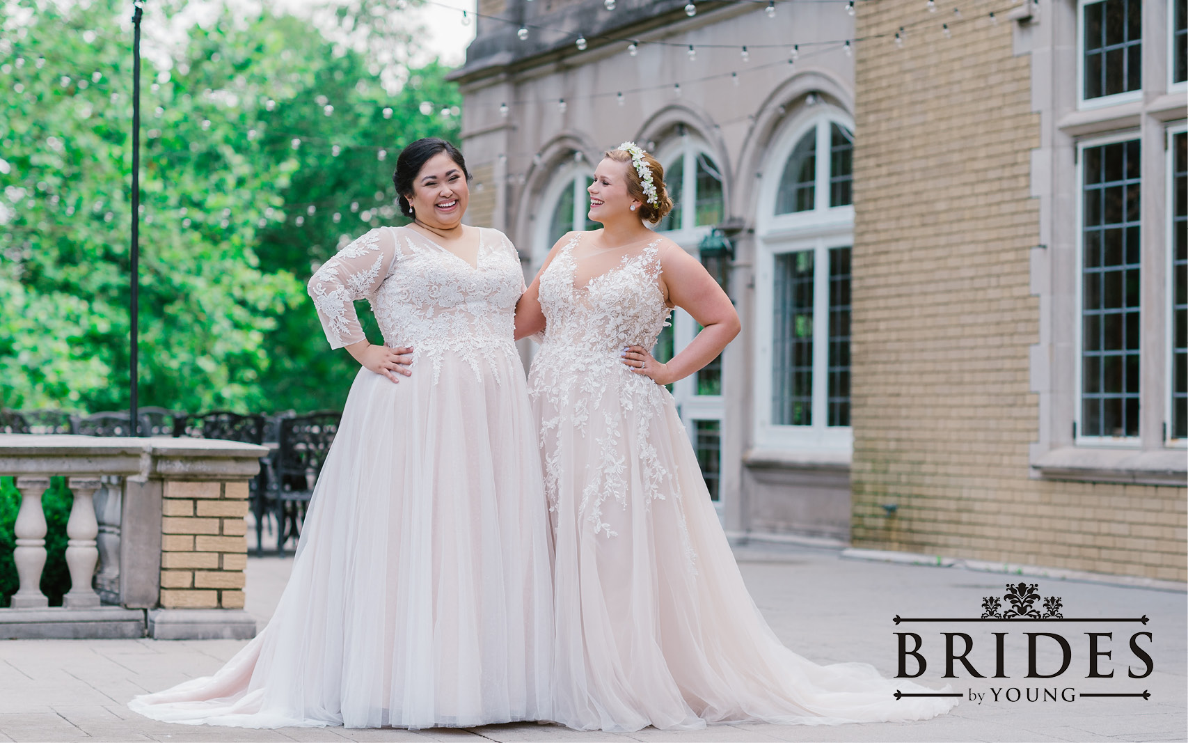 BridesbyYoung-2020Collection-PlusSizeBridalBoutique-CurvyWeddingDressInspiration-85.jpg