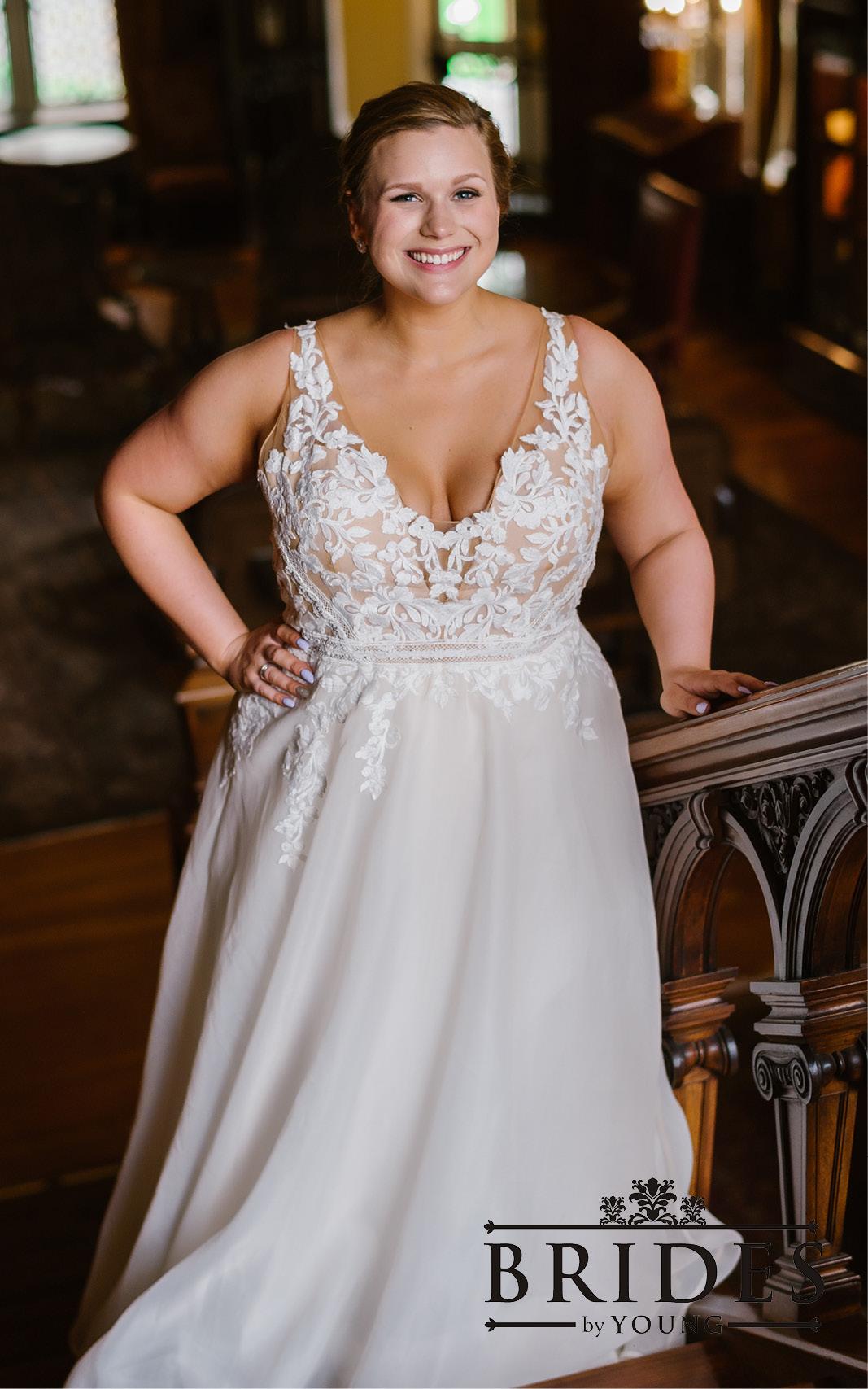 BridesbyYoung-2020Collection-PlusSizeBridalBoutique-CurvyWeddingDressInspiration-135.jpg