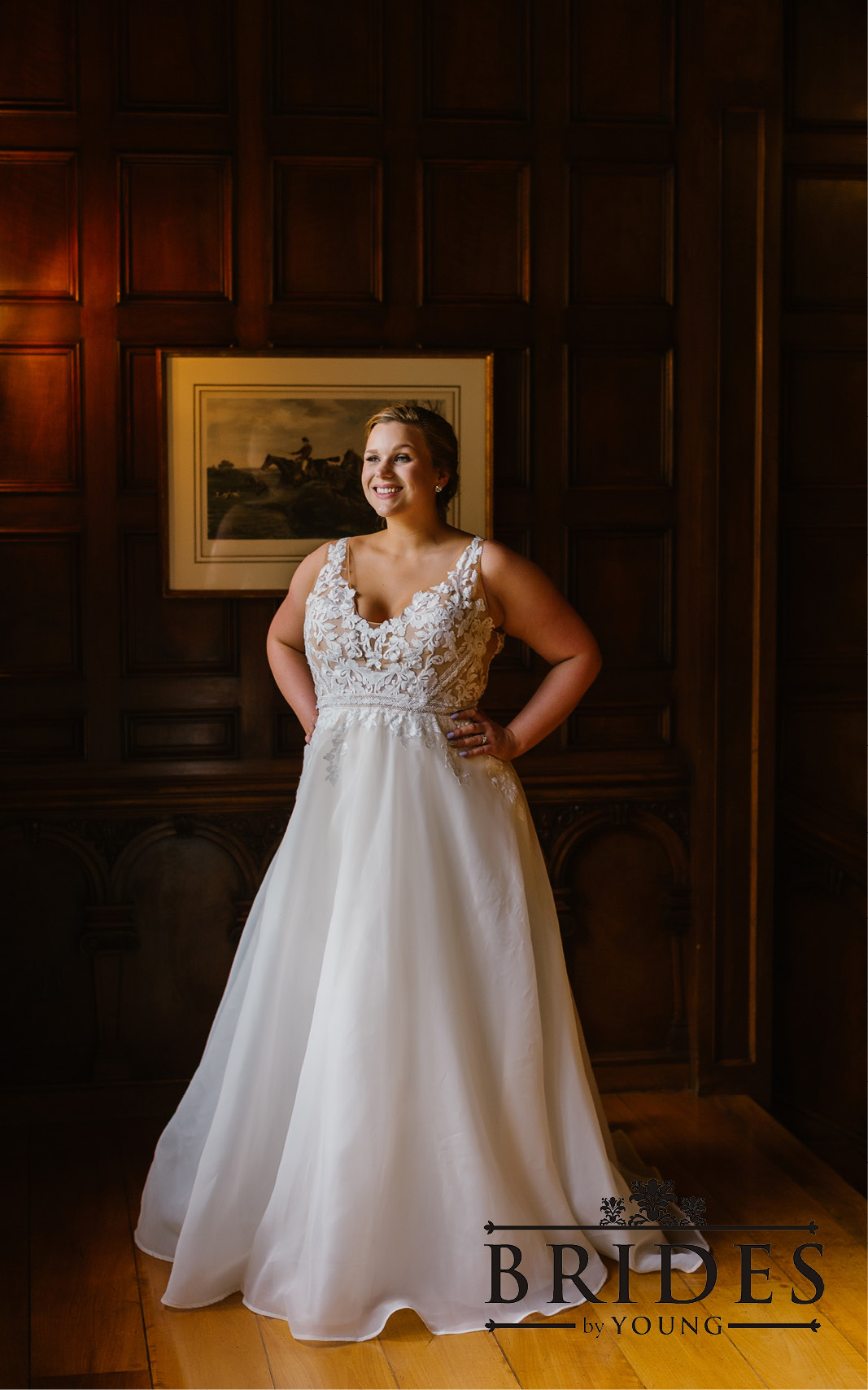 BridesbyYoung-2020Collection-PlusSizeBridalBoutique-CurvyWeddingDressInspiration-136.jpg