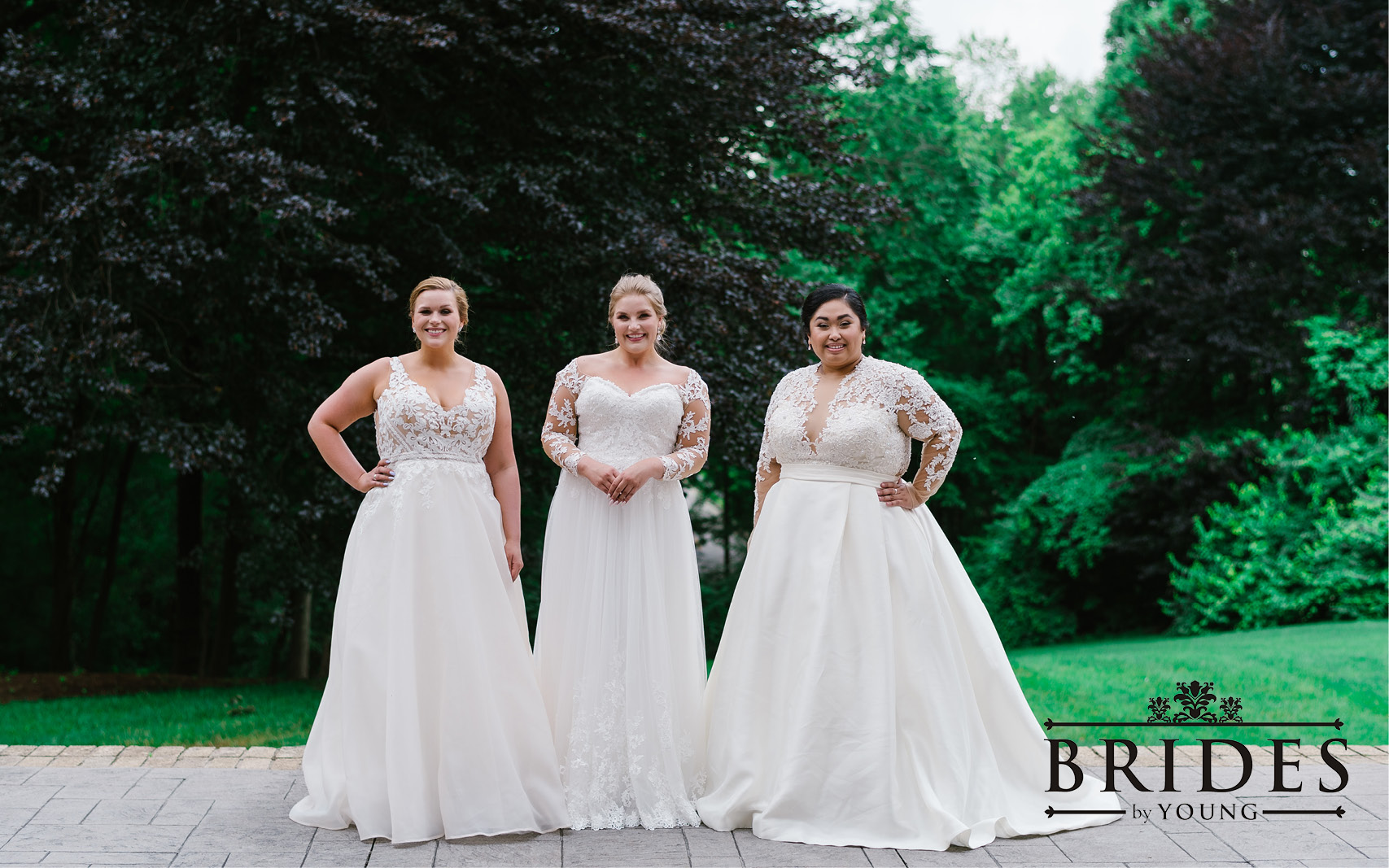 BridesbyYoung-2020Collection-PlusSizeBridalBoutique-CurvyWeddingDressInspiration-111.jpg