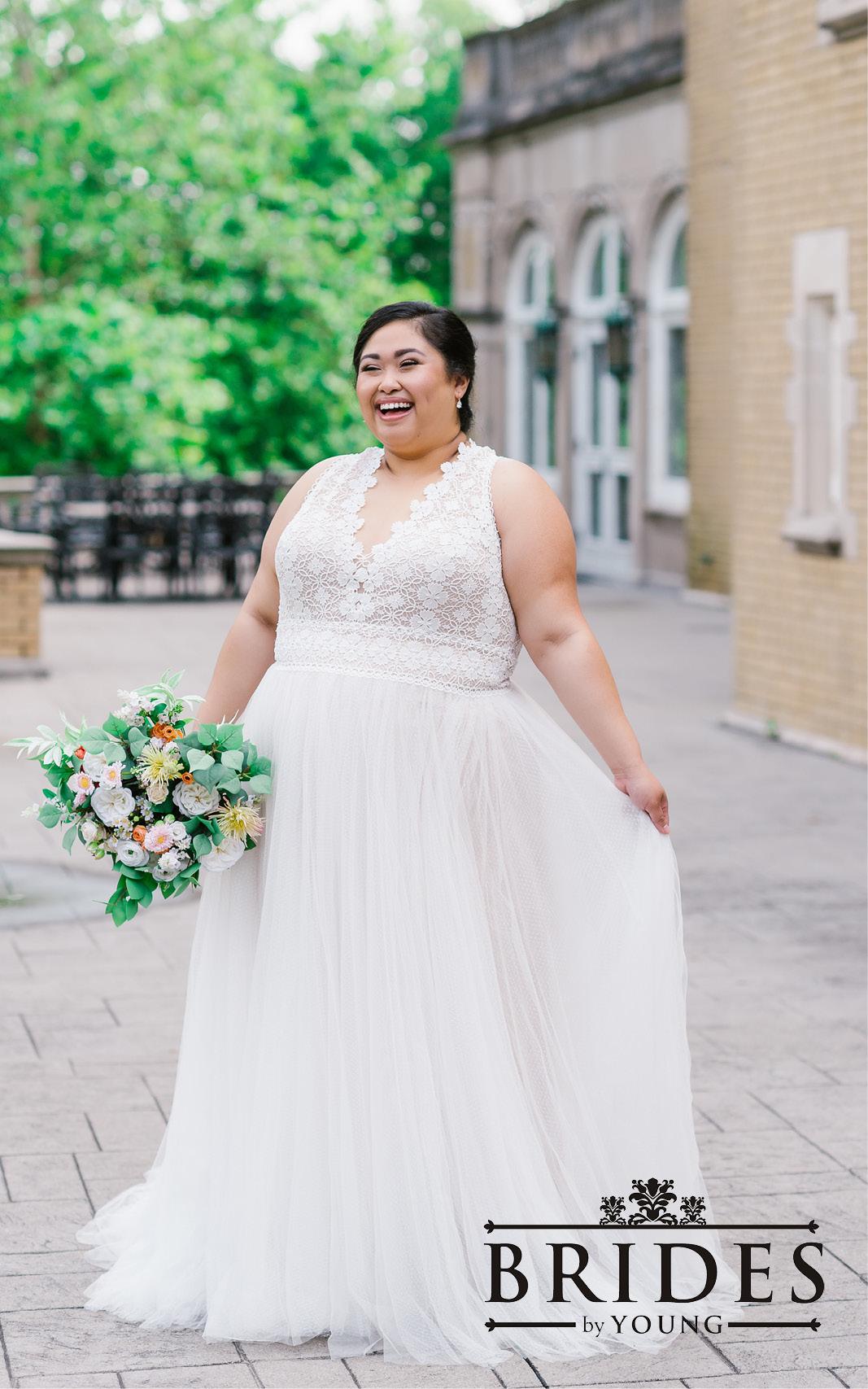 BridesbyYoung-2020Collection-PlusSizeBridalBoutique-CurvyWeddingDressInspiration-7.jpg