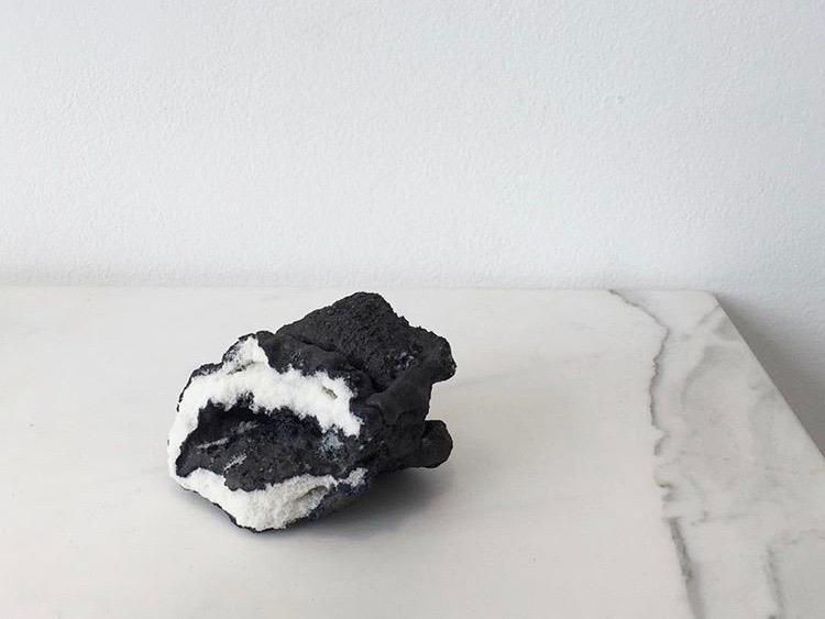 Britt Neech, Moonrock I