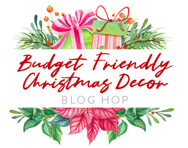 Grab your cup of coffee or tea and be sure to check out all our lovely friends participating in this fun Blog Hop today!