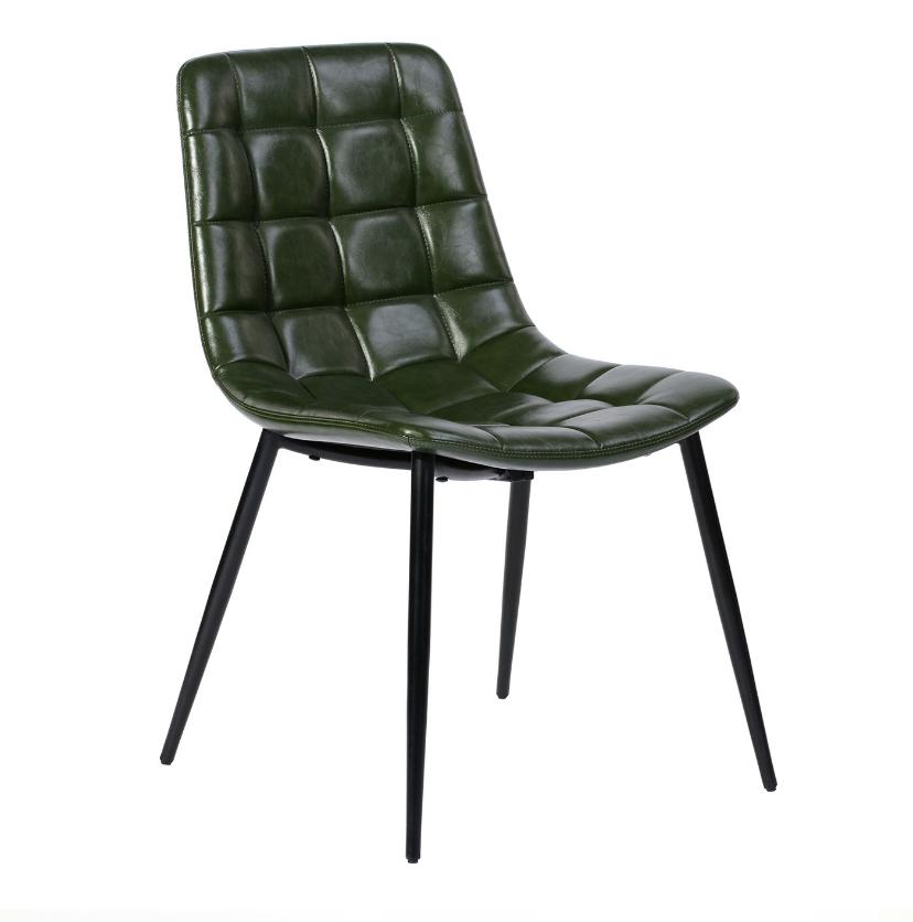 Pecorara Upholstered Dining Chairs