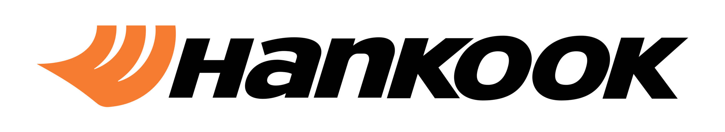 Hankook-logo-5500x1000.png