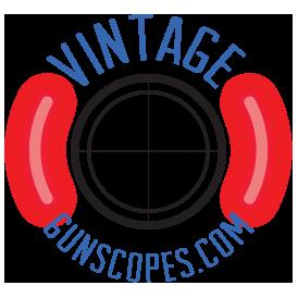 www.vintagegunscopes.com
