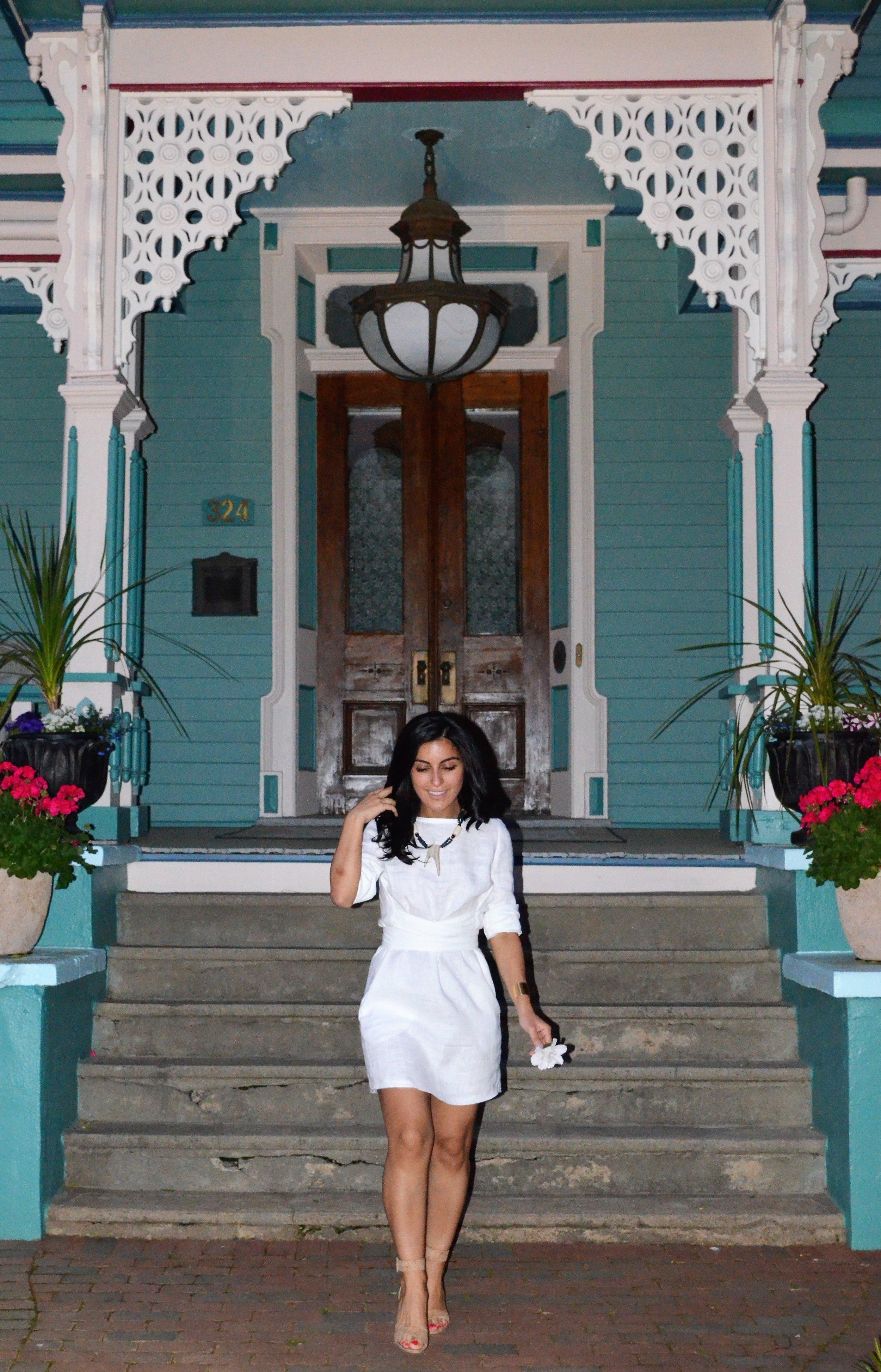 White Dress 5.jpg