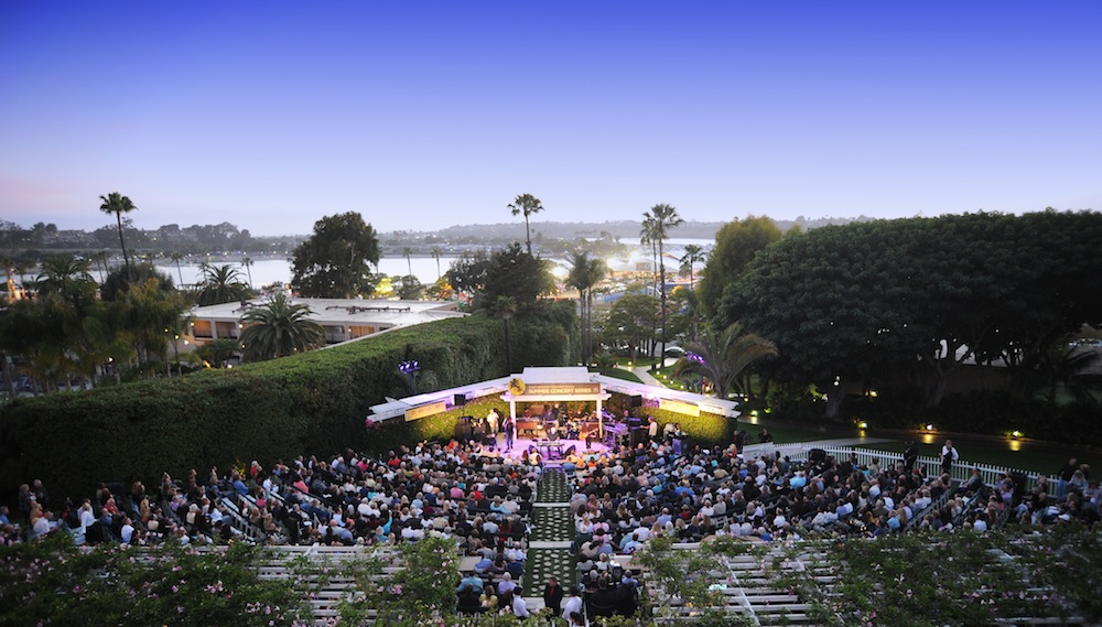 Back-Bay-Amphitheater-Photo.jpg