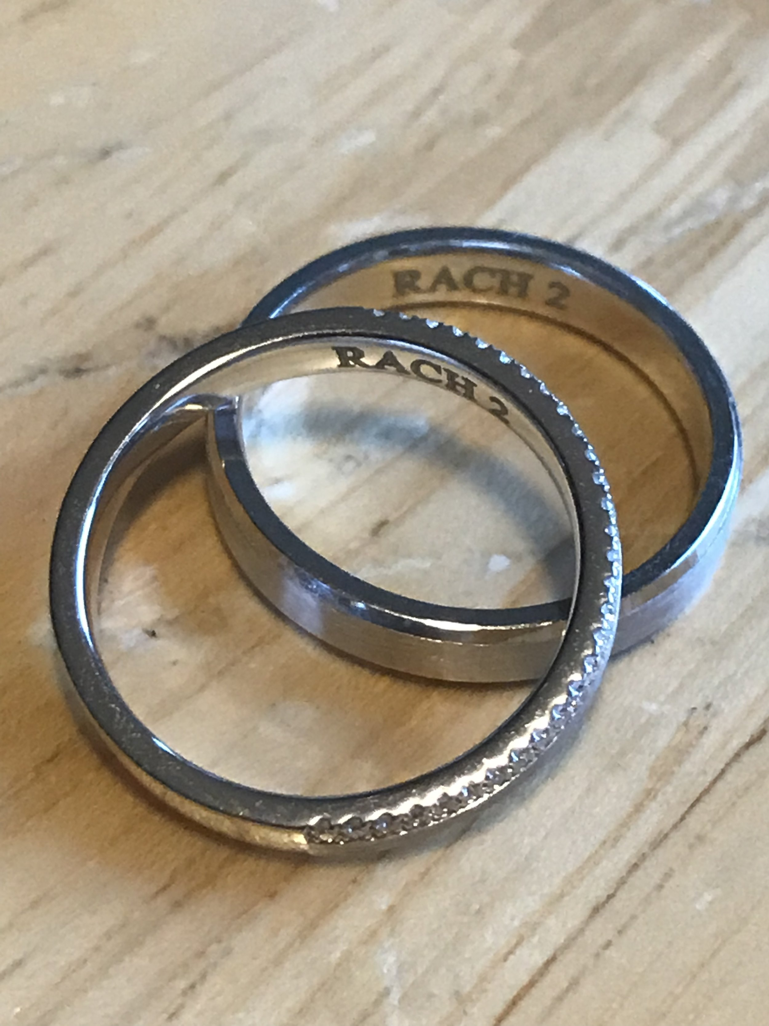 Rach 2 Rings.jpg