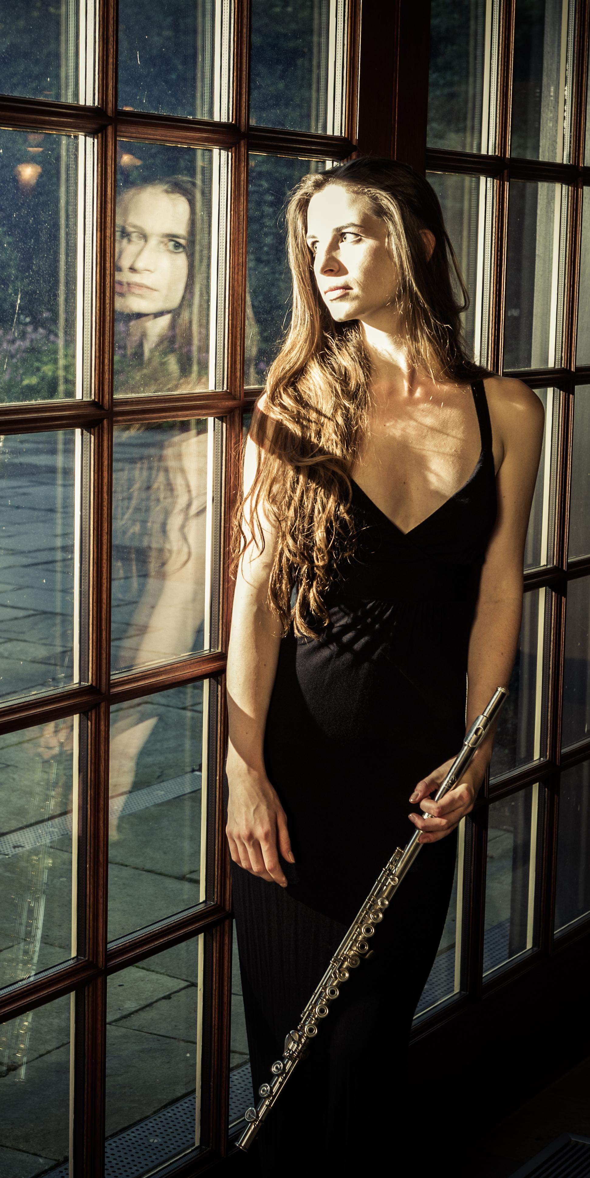 AK, Emi window with flute 3 cropped.jpg