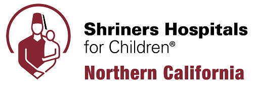 The January 25th performance is generously sponsored by Shriners Hospitals for Children - Northern California.