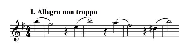 Allegro non troppo.png