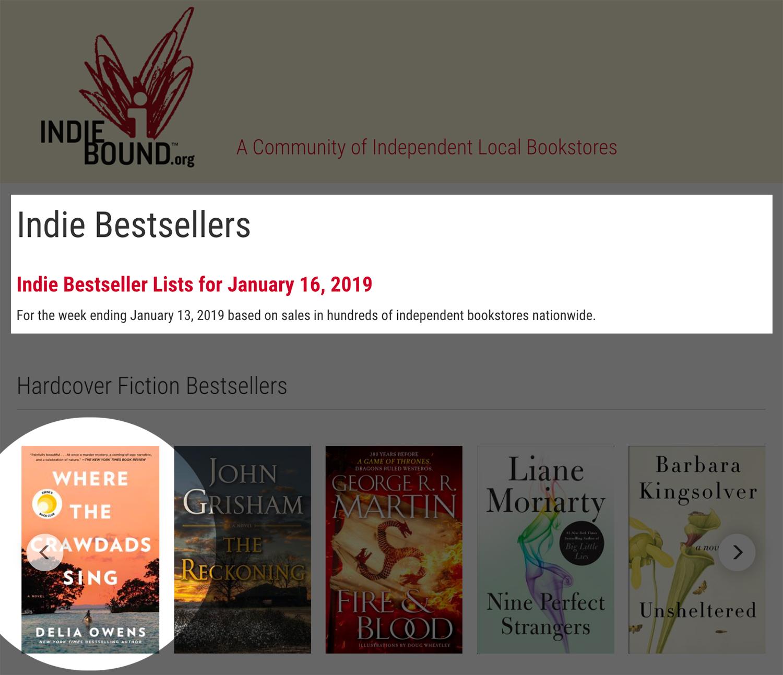 indiebound-bestsellers-190112.jpg