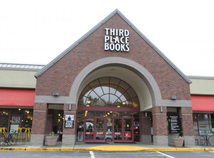 third_place_books_0.jpg