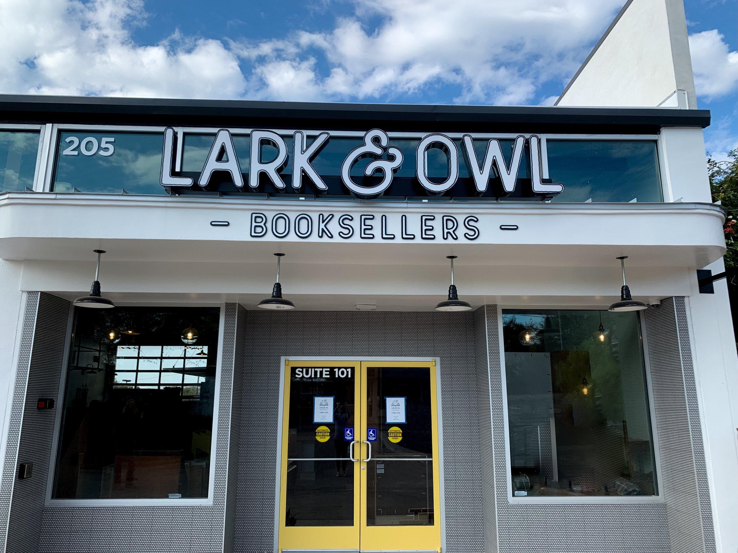 lark&owl.jpg