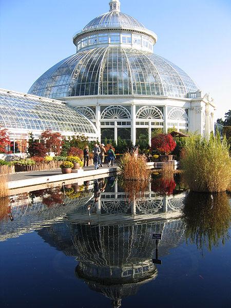 450px-New_York_Botanical_Garden_(Bronx).jpg