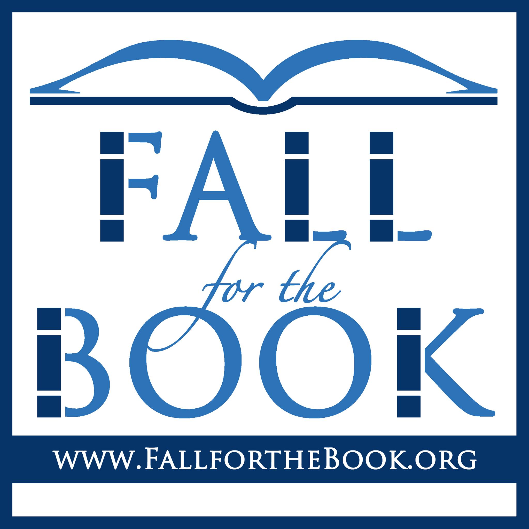 fallforthebook.png