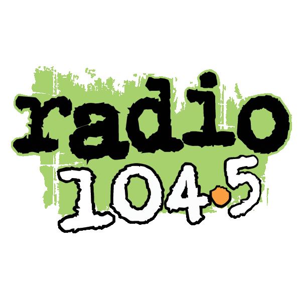Radio1045Logo.png