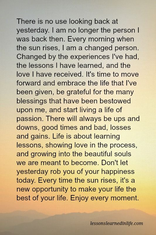 life purpose.jpg