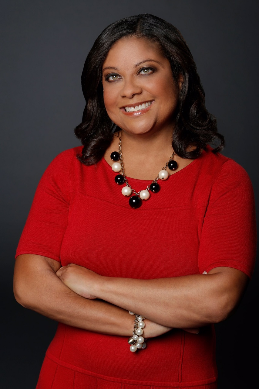 "Charmaine Leary, Senior Associate - Charmaine Leary has more than 25 years as a media and marketing veteran. She has held positions with several top entertainment and media companies, most recently Comcast NBCUniversal. Prior to Comcast, Charmaine held marketing and sales roles with BET/Viacom, Urban Sports & Entertainment, the Charlotte Bobcats (now Hornets), C-Span , and the Graham Williams Group.Charmaine has been a member of NAMIC (National Association for Multi-Ethnicities in Communications) for more than 20 years. She is the former Chapter President for Washington DC and an Advisor to the Philadelphia Chapter. A graduate of Howard University, the avid-sports fan is a native of Durham, NC and has lived in Los Angeles, Atlanta, Philadelphia, and Charlotte. She currently resides in Harlem, NY.Fun Facts: Charmaine loves champagne (well, who doesn't), and for her last birthday, she received eight bottles of Veuve Clicquot; she loves NFL Football and is a diehard, loyal fan and season ticket holder of the Washington, DC Team; she's been to 48 states – and did 46 in three years from 1995-1998 (only ones left are Alaska and North Dakota); ""Lovely Day"" by Bill Withers is her favorite song - she listens to it every day and on the rare occasion she doesn't, she's no good!"