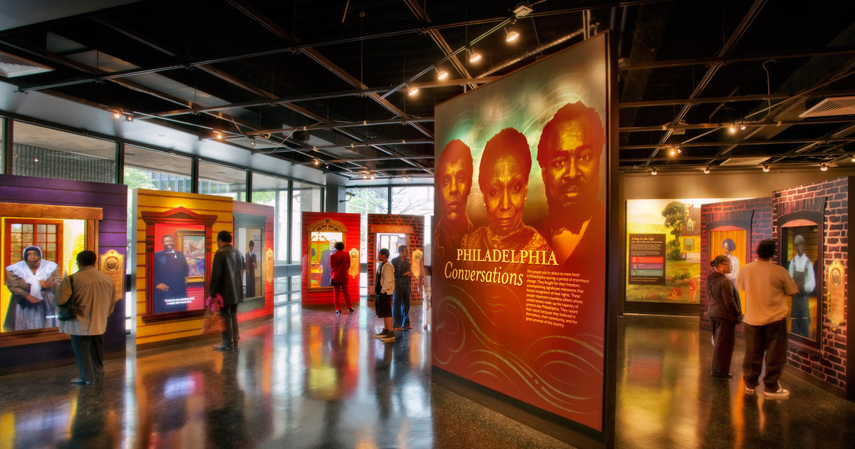 african-american-museum-interior-m-kennedy-1200VP.jpg