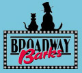 BroadwayBarks-Logo.jpg