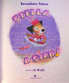 stella-book.jpg