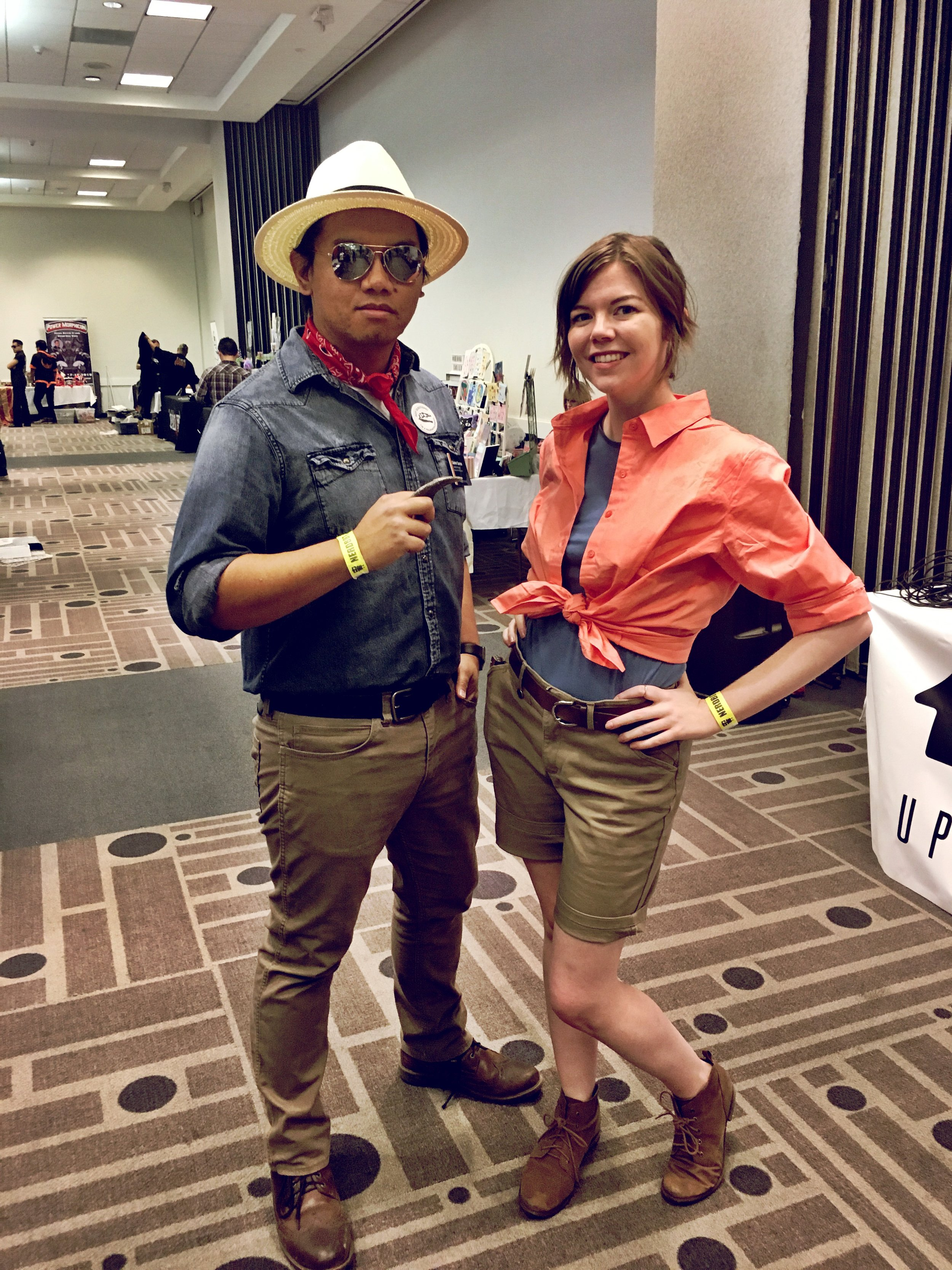 Nerdbot-Con (Gabe and Brittney).jpg