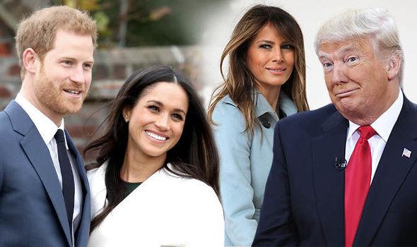 Royal-wedding-Will-Meghan-Markle-and-Prince-Harry-invite-Donald-Trump-and-Melania-941811.jpg