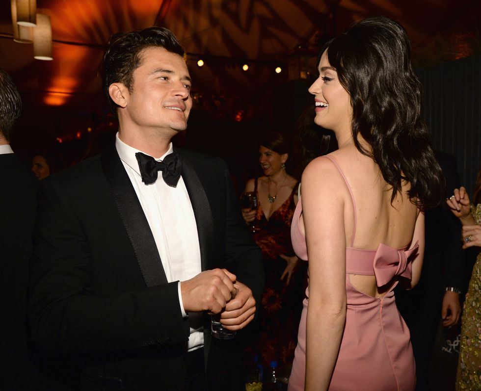 katy-perry-orlando-bloom-2016-1488995323.jpg