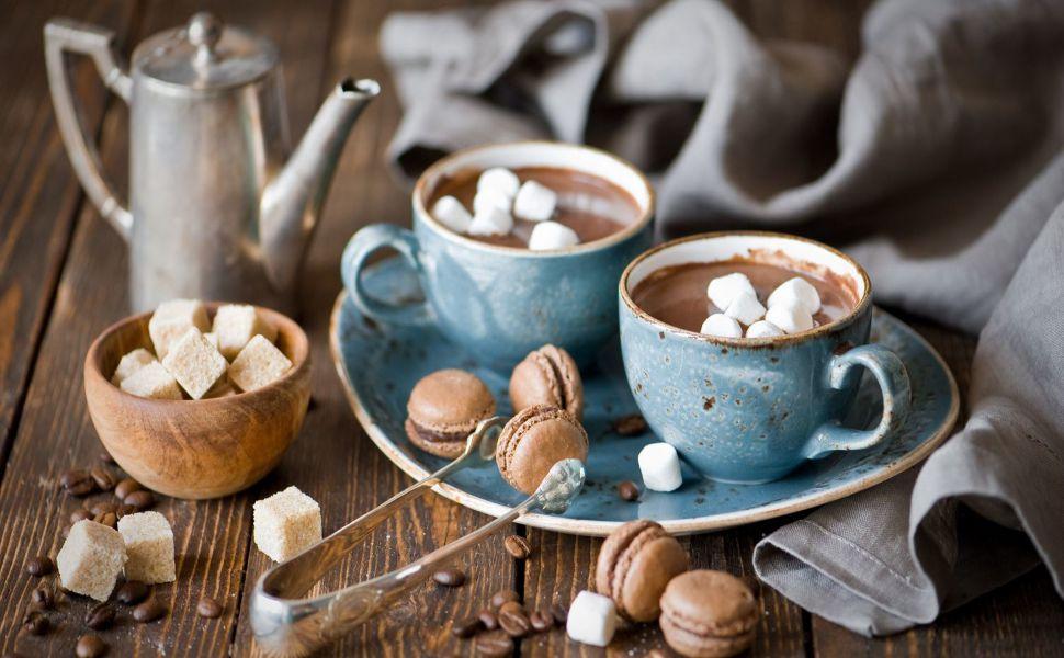 hot-chocolate-1920x1080-wallpaper175852.jpg