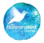 Hummingbird email logo.png