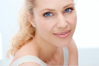 botox cosmetic -
