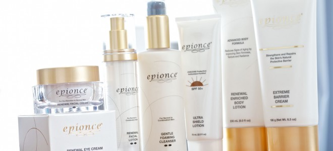 epionce - We Deliver the Beauty of Healthy Skin