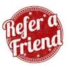 Referral-Button-300x300.jpg