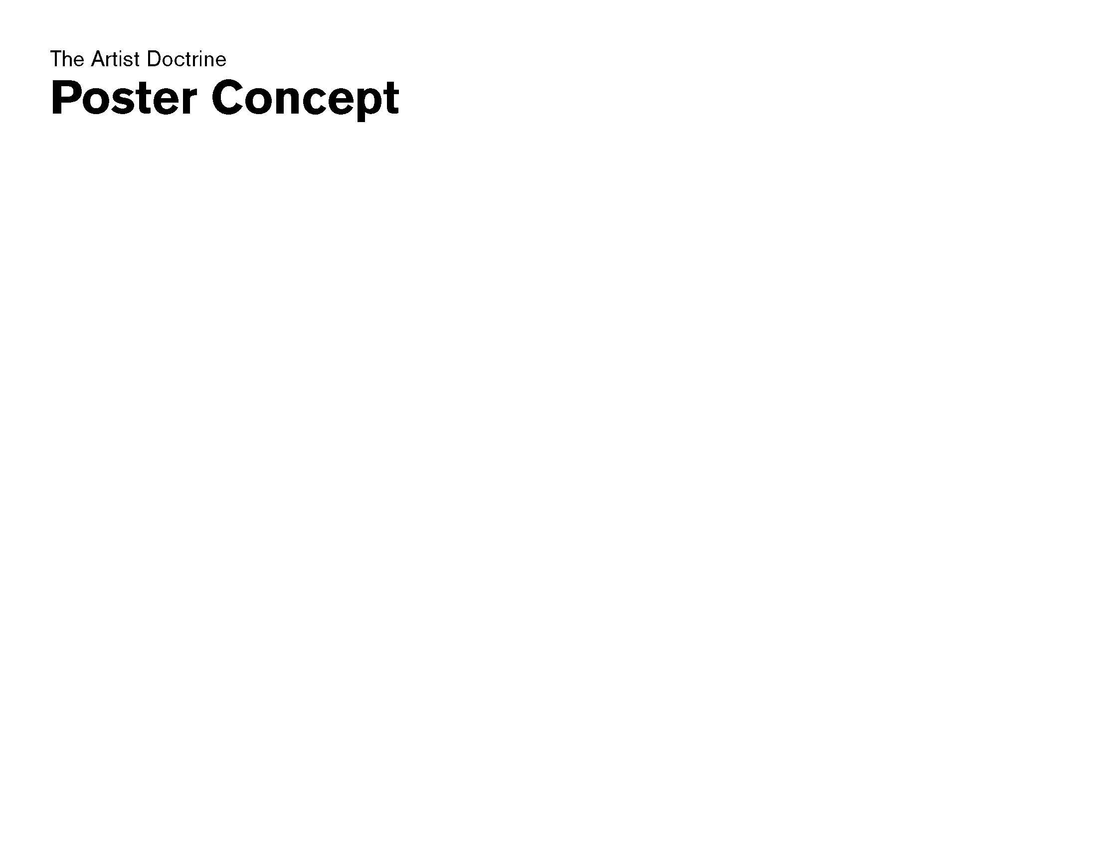 Poster-Concept-Artist-Doctrine_Page_1.jpg