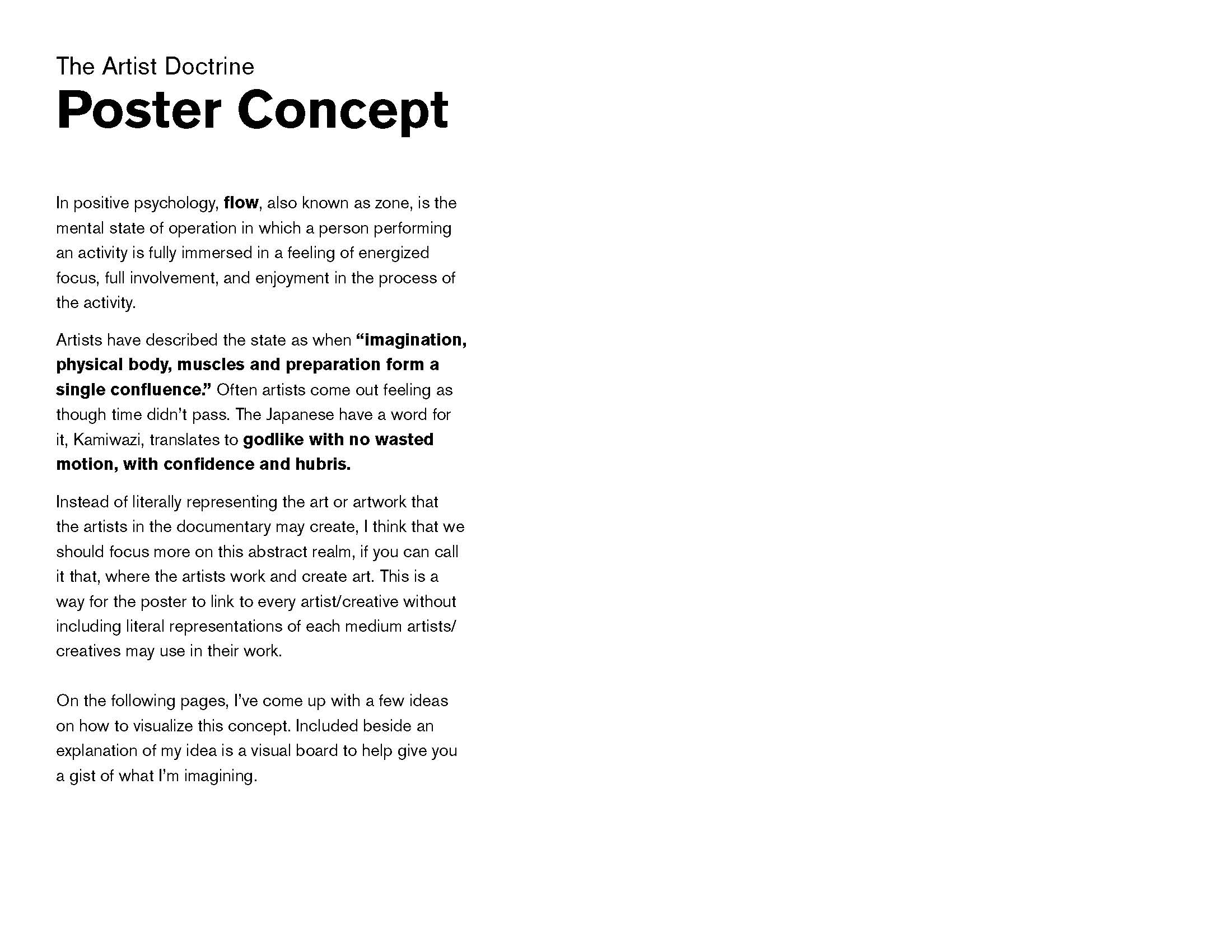 Poster-Concept-Artist-Doctrine_Page_2.jpg