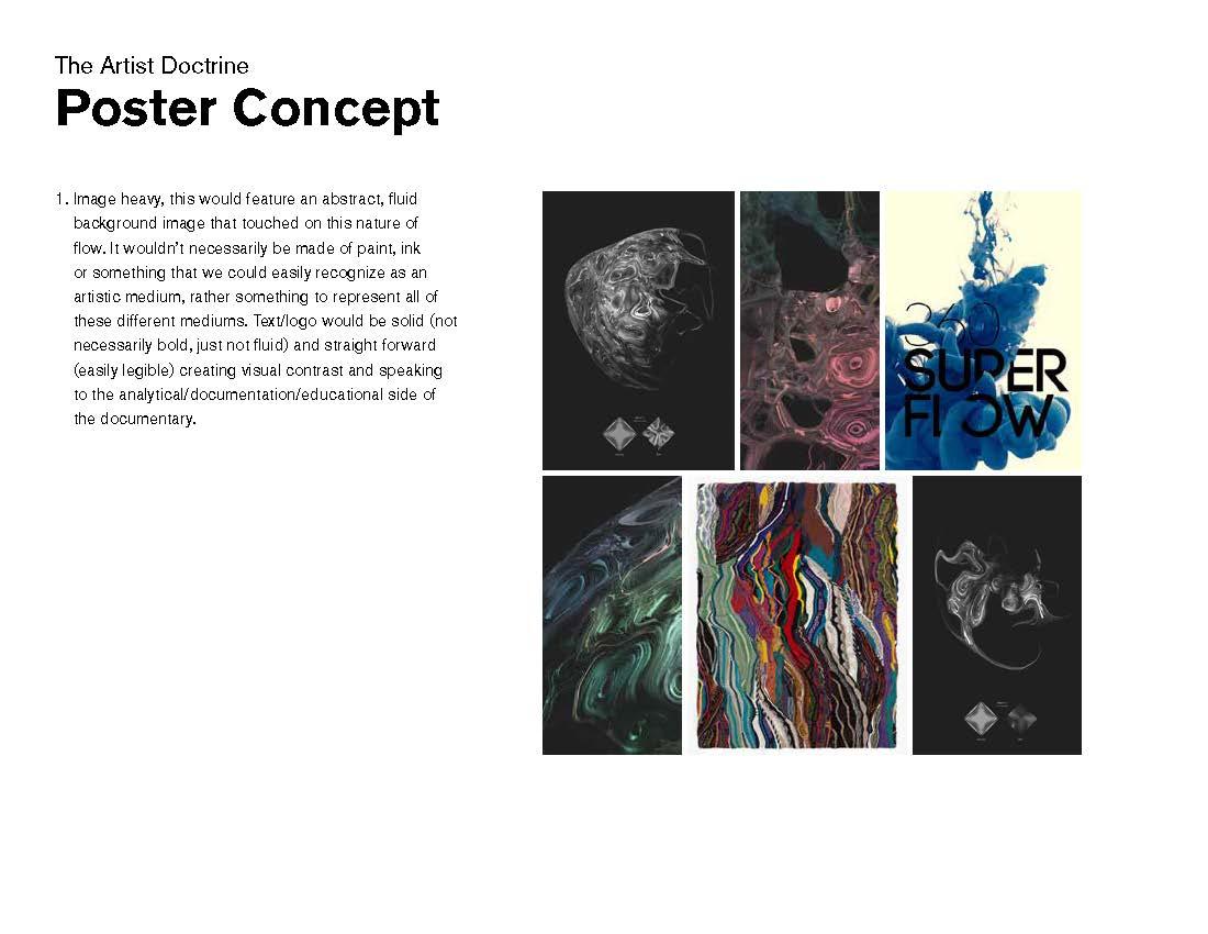 Poster-Concept-Artist-Doctrine_Page_3.jpg