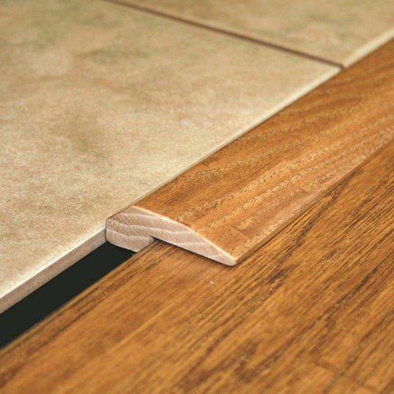 About Transition Flooring Concepts, Transition Pieces For Laminate Flooring