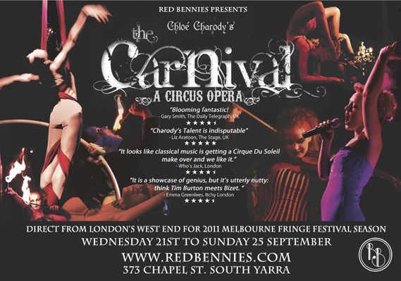 the-carnival-a-circus-opera-by-chloc3a9-charody-melbourne-2011.jpg