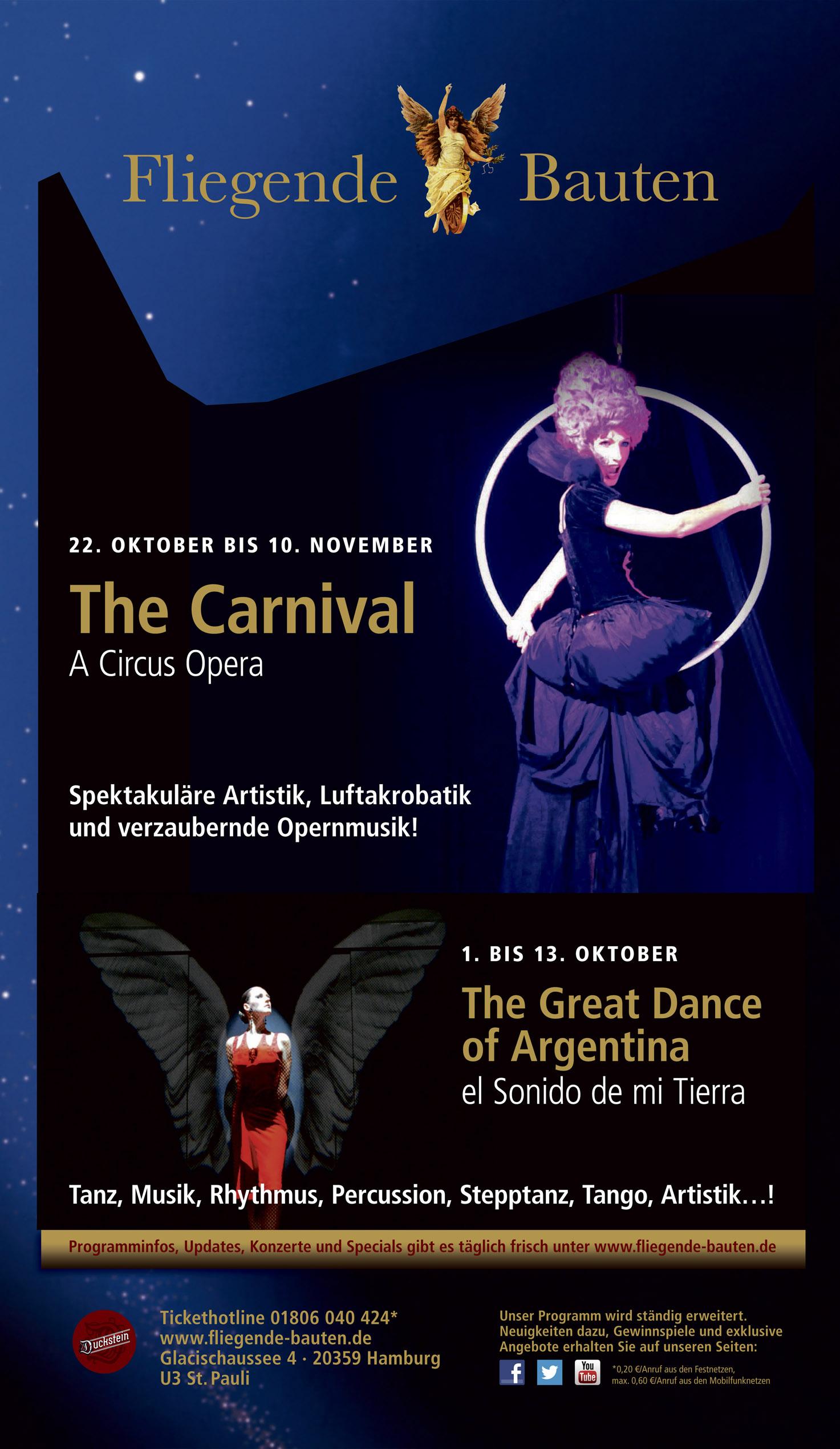 the-carnival-a-circus-opera-by-chloc3a9-charody-hamburg-2013-_-3.jpg