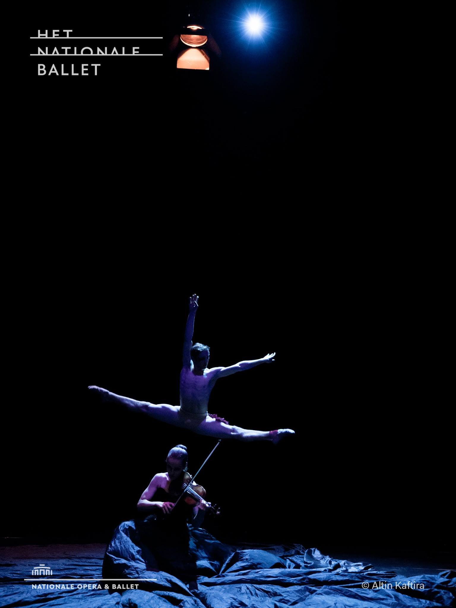 'The Phoenix' _ presented by The Dutch National Ballet _ 1.jpg